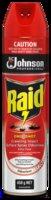 Raid Commercial Residual CIK - 450g