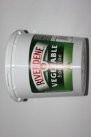Vegetable Bouillon 1kg 2 for £15