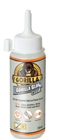 GORILLA GLUE CLEAR 170 ML BOTTLE