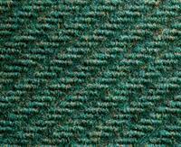 DREADNOUGHT 4M LINCOLN GREEN