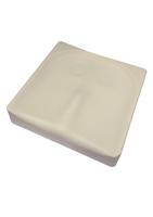 Alova Ergonomic Cushion