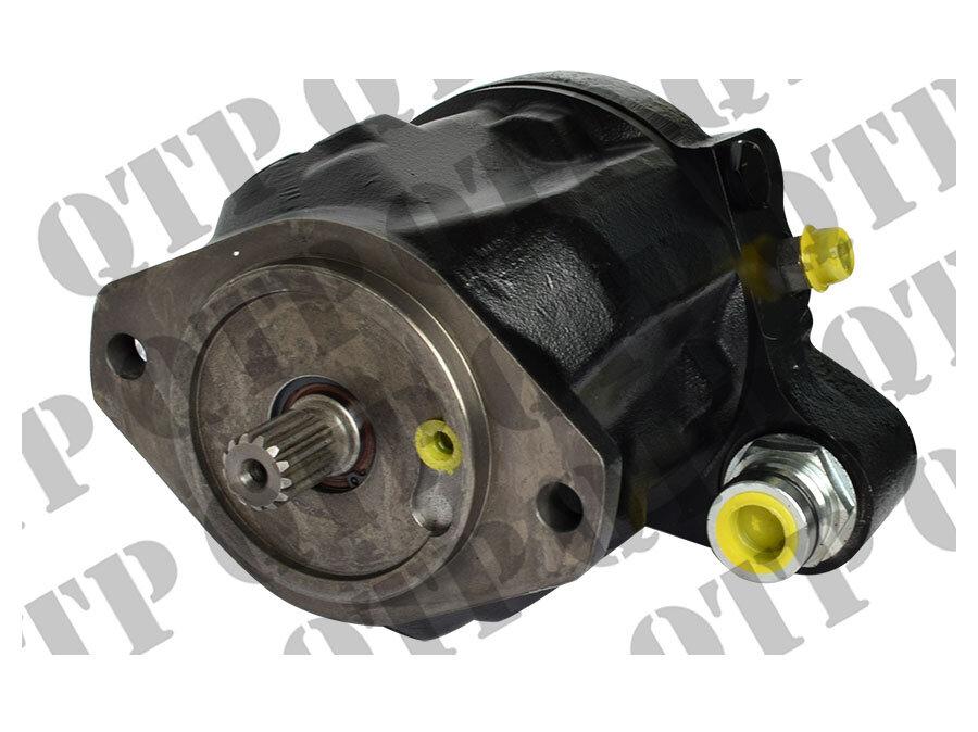 52511_Hydraulic_Pump.jpg