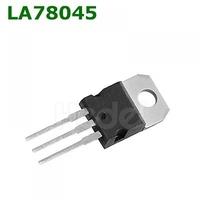 LA78045 | SANYO ORIGINAL