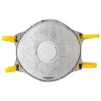 Draper Welding Dust Mask FFP2 Pack of 3