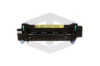 Compatible HP RG5-2658 Fuser