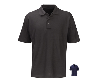 FASTRACK PS 180 Polo Shirt