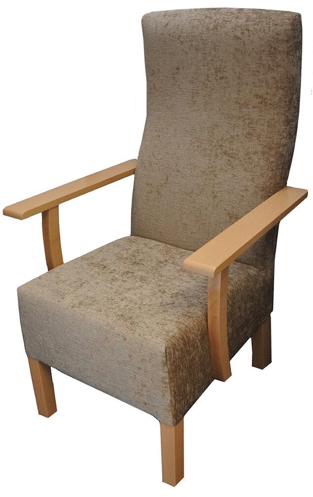 Orthopaedic Casey Chair