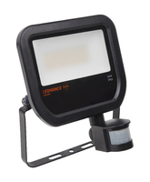 50W LED Floodlight 4000K with Sensor