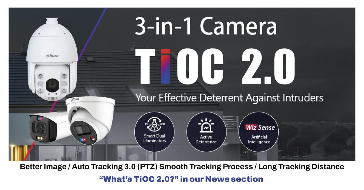 TiOC 2.0