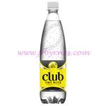850 Club Tonic Water x12