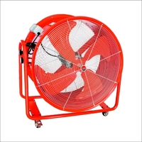 "32"" PREDATOR Cooling Fan"