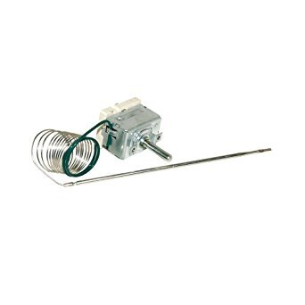 Genuine Beko Flavel Oven Ego Thermostat 55.1705.303 - 263100015