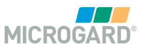 Microgard Logo