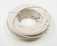 Bell Cable
