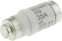 35 Amp Neozed Fuse