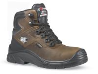 U-Power Gore-Tex Climb GTX Boot S3 SRC WR HRO HI CI 10064