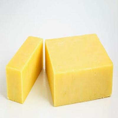 Mature Block Cheddar Cheese 5kg