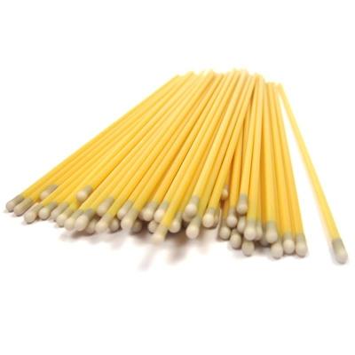 Silver Nitrate Applicator Stick (100)