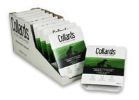 Collards Trays - Adult Dog Lamb 400g x 10