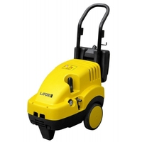 LAVOR Danubio 1211 3HP 11.5L/MIN Professional Power Washer