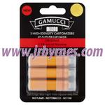 Gamucci Elec Red (1.6) Disposable x12