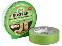 FROG TAPE MULTI SURFACE TAPE 36mm X 41.1Mtr