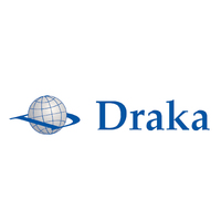 Draka logo