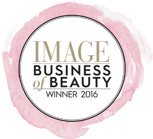 Image Business of Beauty Awards 2016