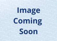 Phlebotomy Arms for Bariatric/Neuro Plinth