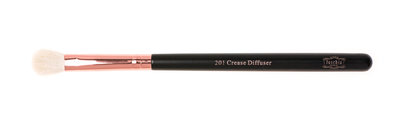 Crease Diffuser Brush (Rose Gold 201)