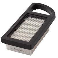 Briggs & Stratton Air Filter Cartridge - BS4139