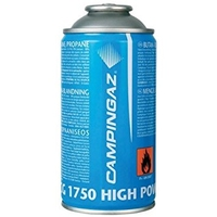 CG1750 Gas cannister