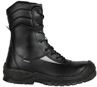 COFRA Off Shore Safety Boot