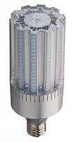 65W LED E40 Corn Lamp
