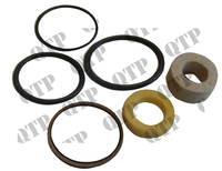 Power Steering Ram Seal Kit