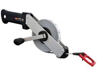 FISCO TR30/14 30MT/100FT STEEL TAPE