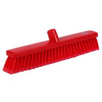 Soft Flagged Hygiene Sweeper