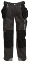 Tranemo 3550 28 T-More Trousers
