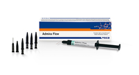 ADMIRA FLOW SYRINGE REFILL A3