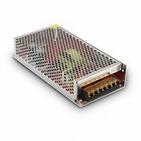 45W LED Power Supply Non-Waterproof 12V 3.8A