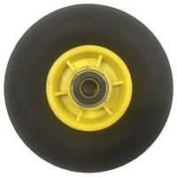 Spare Wheel For SACK300A