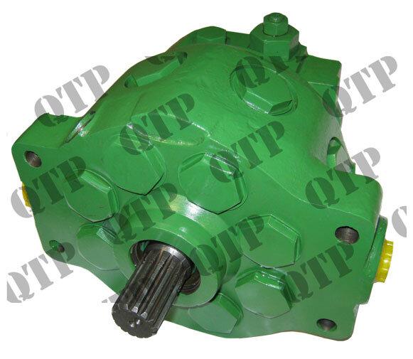58668_Hydraulic_Pump.jpg