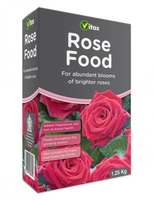 Vitax Rose Food 1.25kg