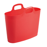 Wham Flexi-Bag 24.5L Coral
