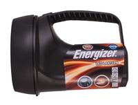 ENERGIZER LED LANTERN
