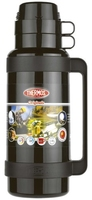 THERMOS MONDIAL 1.8LTR FLASK