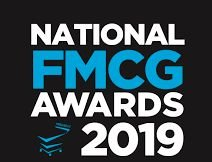 Solus shine bright at the National FMCG Awards
