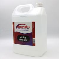 Vinegar (White)-Redstar-(5lt)