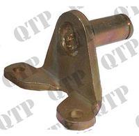 Clutch Pedal Pivot