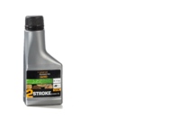 Alpina 2 Stroke Oil 100ml 7810200-01A